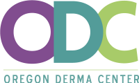 Oregon Derma Center